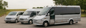 our-fleet-of-minibuses-three
